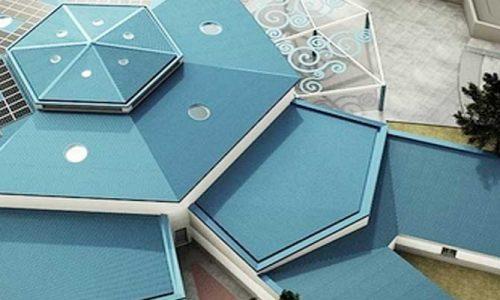 Progetto Scuole gemelle di Acqui Terme - Alessandria