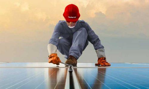 Decreto FER 1 – Le novità sugli incentivi per fotovoltaico ed energie rinnovabili