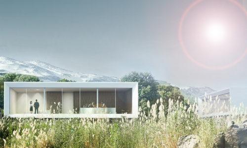 Incentivi al 110% su EcoBonus, Sismabonus e Fotovoltaico